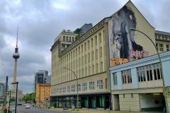Streetart_Berlin_BenanzaPix_06