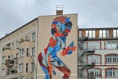 Streetart_Berlin_BenanzaPix_07