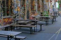 Streetart_Berlin_BenanzaPix_08