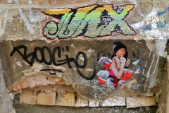 Streetart_Berlin_BenanzaPix_11