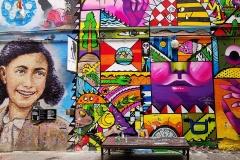 Streetart_Berlin_BenanzaPix_19