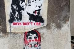 Streetart_Berlin_BenanzaPix_38