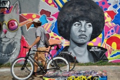 Streetart_Berlin_BenanzaPix_42