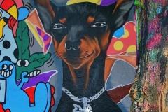 Streetart_Berlin_BenanzaPix_43