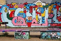 Streetart_Berlin_BenanzaPix_44
