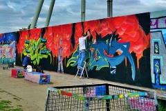 Streetart_Berlin_BenanzaPix_45
