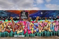 Streetart_Berlin_BenanzaPix_46