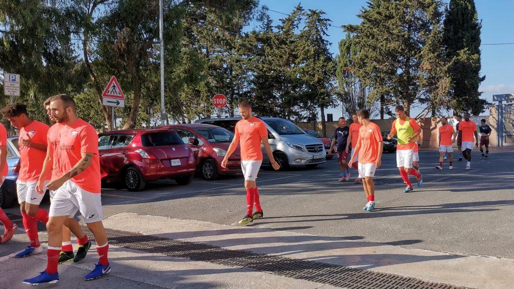 Spieler Balzan FC