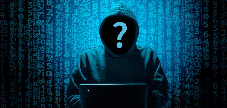 Hacker Bitcoin Mysterie Zahlen