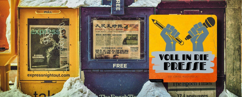 VIDP Slider Episode 2 (Foto: Matt Popovich / Unspslash, Cover: Benanza.Pix)
