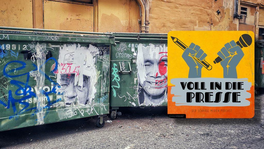 VIDP Slider Episode 2 (Foto/Cover: Benanza.Pix)