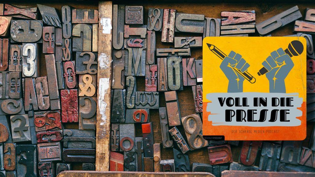 VIDP Slider Episode 4 (Foto: Bruno Martins / Unsplash)