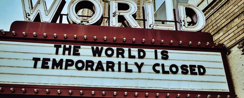 Slider Trailerpark News Filmtipps