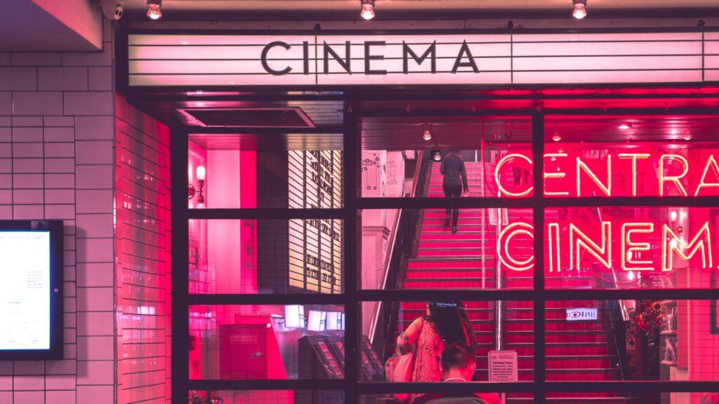 Slider Trailerpark News Filmtipps Cinema
