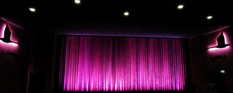 Filmtipps Trailer Kino