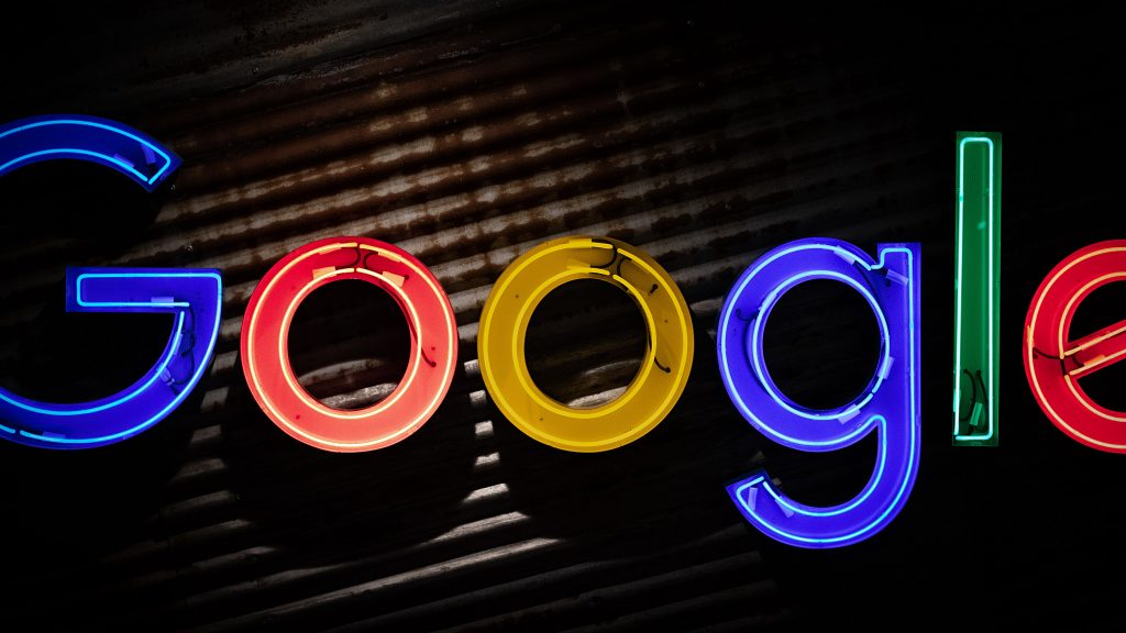 Google Easter Eggs und Hacks