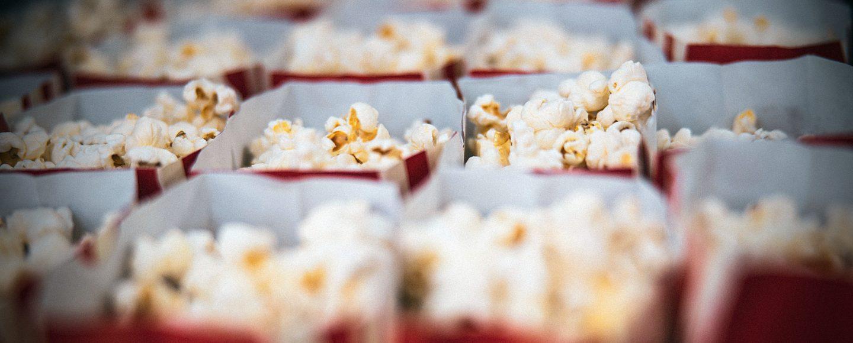 Kino Trailer Filmkritik Benanza.de